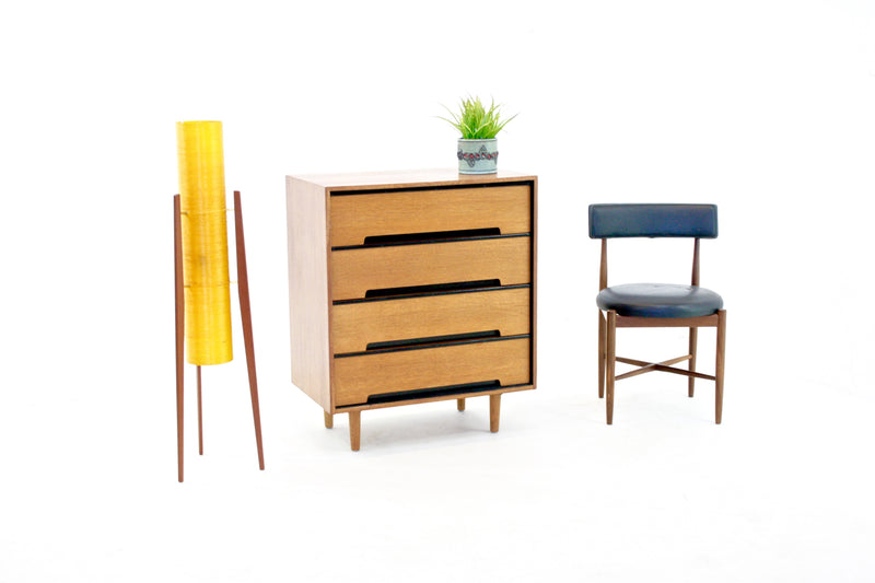 Mid Century Dresser by Stag Furniture.....