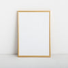 Gold A3 Picture/Poster Frame - 29cm x 42cm - Alotta Style - Interior Prints and Posters