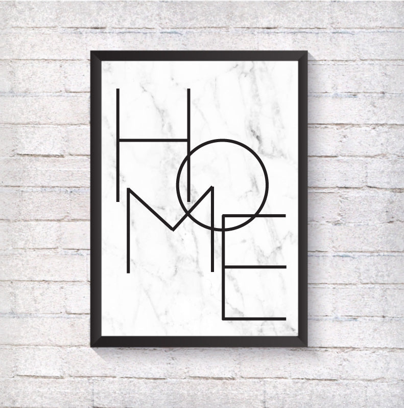 HOME - Alotta Style - Interior Prints and Posters