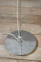 Italian Mid-Century Floor Standing Light Designed By Harvey Guzzini