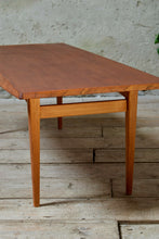 Mid-Century Teak Gordon Russell Coffee Table