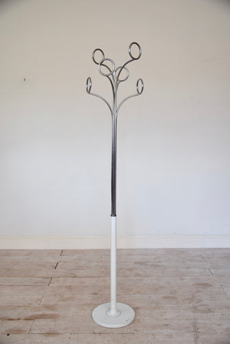 Coat Stand By Fase of Madrid