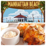 Manhattan Beach Food Tour