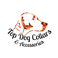Top Dog Collars & Accessories