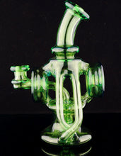 JL Glassworks Seabreeze Aquanat Recycler