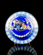 Steve H Blue Dream Spinner Cap