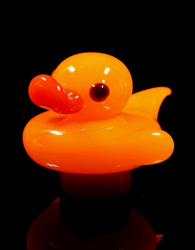 Ryno Ducky 18mm Plug