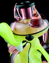 Ryno CFL Serum and Antidote Devil Ducky Rig