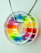 Karma Rainbow UV Vibe Savers (Single)