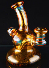 KJH Glass Terps Junior Weaver #5