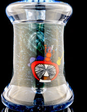 Grimm Alice In Wonderland Dichro Mini Tube