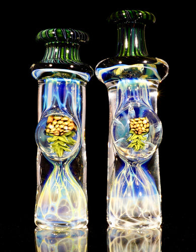 Hondo Pineapple Chillum