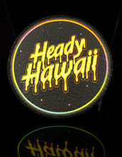 2nd Generation Official Heady Hawaii MoodMats (various sizes & designs)
