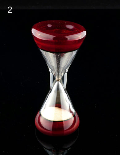 Taste Bud Glass Designs Heady Timers