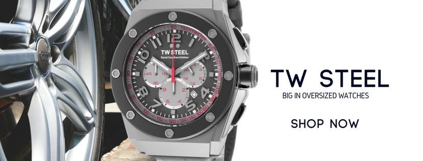 tw steel,deal on tw steal,David Coulthard watch, formula 1 , authentic tw steel, discounted watch ,authentic watches, realforless.com