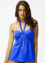 Coco Reef Women's Master Classic The Five Way Underwire Tankini COLORS - Realforlesscorp