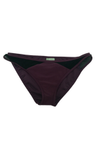 Gianni Bini - Wine hipster Bottom - Mesh Accent Large - Realforlesscorp