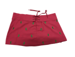 Juicy Couture- Scotty print board Skirt Choice of Sizes and color - Realforlesscorp