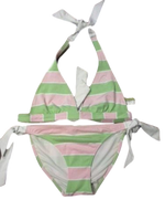 Juicy Couture - Bikini set -Assorted color -Large - Realforlesscorp