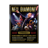 THE FORUM-Neil Diamond