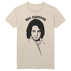 Neil Diamond Photo Tee
