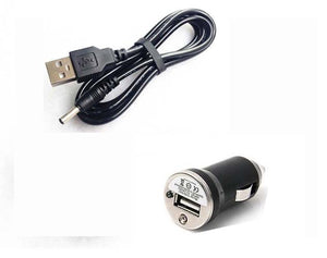 wall travel car charger USB Charging Cable for Nokia 1100 1112 1600 2115i 2116i 2125i 2270 2285 2610 3100 3120 3220 3300 3595
