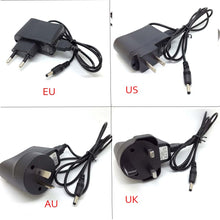 Load image into Gallery viewer, wall travel car charger USB Charging Cable for Nokia 1100 1112 1600 2115i 2116i 2125i 2270 2285 2610 3100 3120 3220 3300 3595