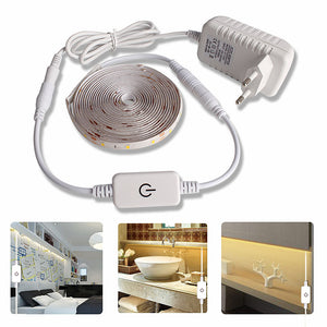 Waterproof LED Light Strip