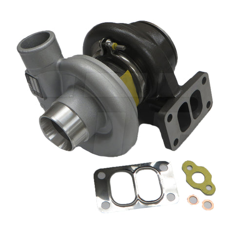 1076338 - Turbocharger