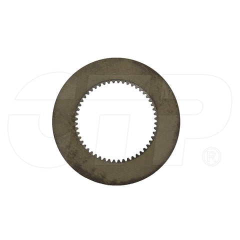 1085751 - Friction Disc