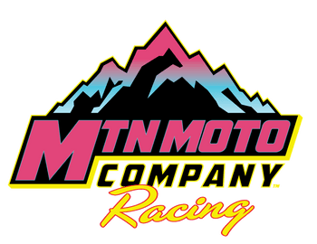 Mountain Moto Co