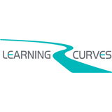 Motorcycle School_LEARNING CURVES