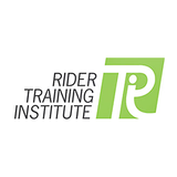 Motorcycle School_Rider Training Institute