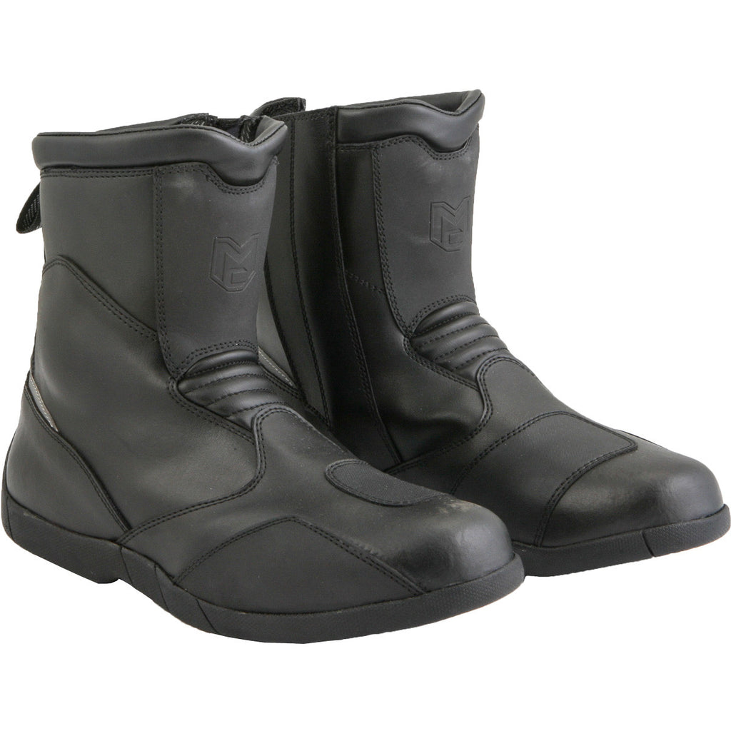 Rent Motorcycle Gear - Boots