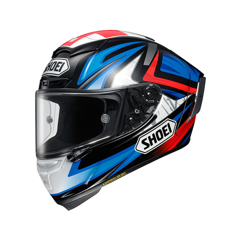 Rent Motorcycle Gear - Helmet