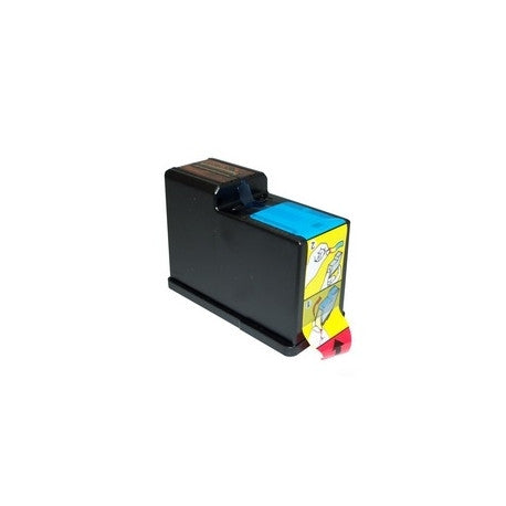 SmartSource Ink Cartridge