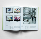 The World's Best Type and Typography: The Annual of the Type Directors Club (Typography 39)