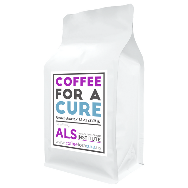 coffee for a cure bell lap coffee als tdi
