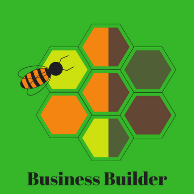 Business Builder Pack