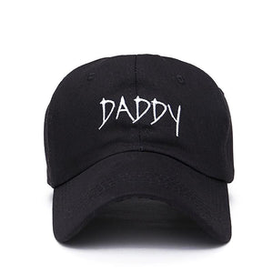 Daddy Dad Hat
