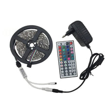 Load image into Gallery viewer, LED Strip Light Bluetooth Bundle - Bundle & Save