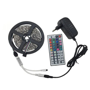 LED Strip Light Bluetooth Bundle - Bundle & Save