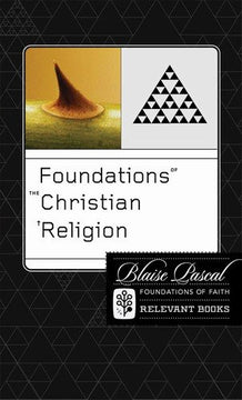 Foundations of Faith Vol. 6