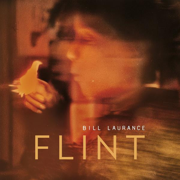 Flint [CD/DVD]