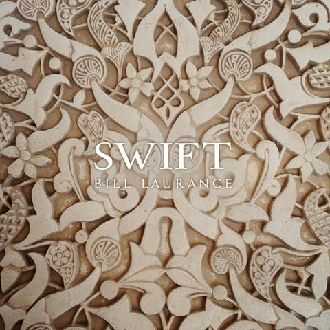 Swift [CD/DVD]