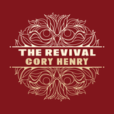 The Revival [CD/DVD]