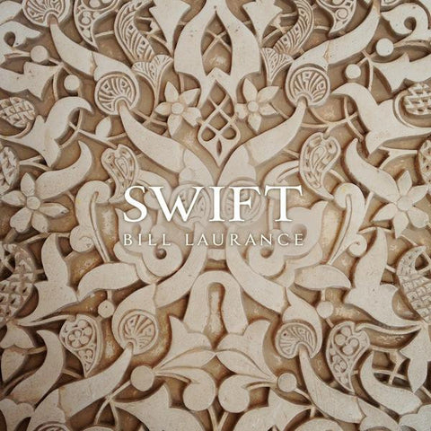Swift [mp3 download]