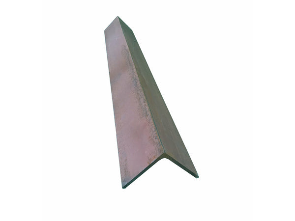 "4"" X 4"" Primed Angle - BellStone"