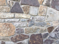 Cottage Cobble - BellStone