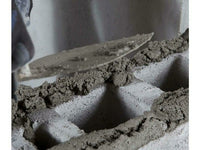 Grey Mortar Mix